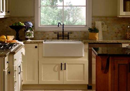 new farmhouse sinks 24hr plumber burlington